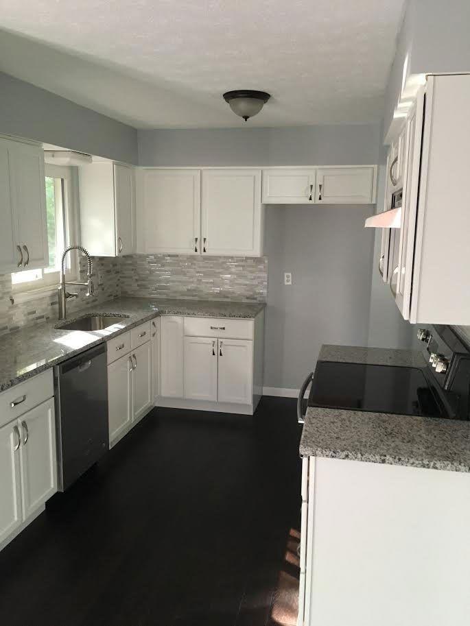 Cabinets And Vanities Discount Kitchen Cabinets Kitchen Cabinets Discount Kitchens
