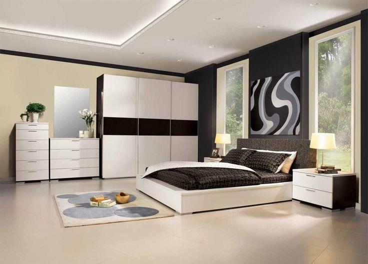 13 Wonderful modern bedroom designs ideas Image Inspirations