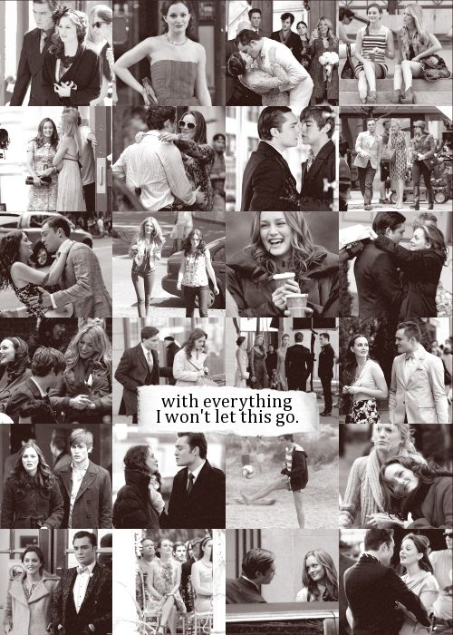 Chuck Bass Collage Tumblr 203 best Chuck ...