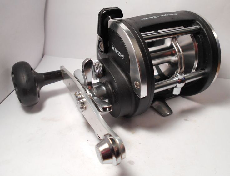 93 best images about reel 39 s reel 39 s and more reel 39 s on for Bass pro shop fishing reels