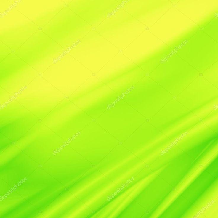 green Wallpaper | Descargar - Fondo verde amarillo