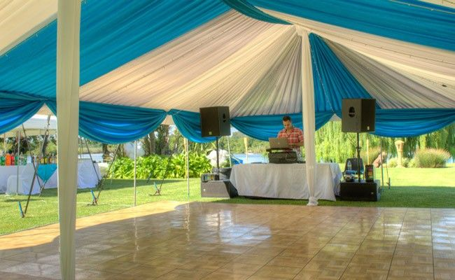 Roses Party Rentals has a virtual tour listing on BizListings - Vaal Business Directory - Go and have a look at http://bizlistings.co.za/city/vaal/virtual_tour/roses-party-rentals/   Absolutely fantastic