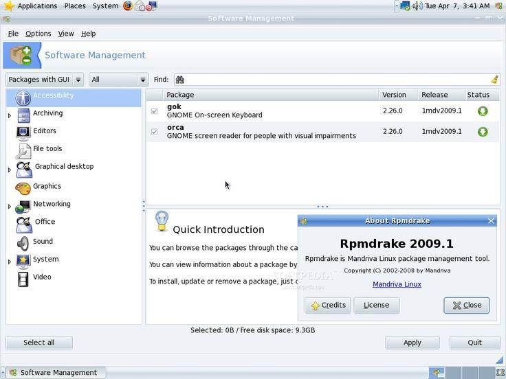 Office 2003 Professional Ita Isohunt
