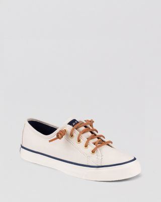 Sperry Sneakers - Seacoast | Bloomingdale's
