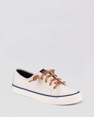 Sperry Sneakers - Seacoast | Bloomingdale's