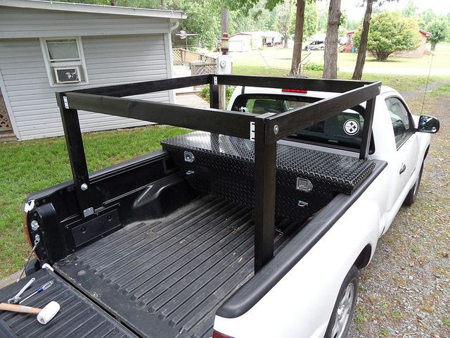 Kayak Rack For Truck additionally  also Wooden Truck Rack Plans Guide as well Roof Rack For Jeep Cherokee 2 Jeep Cherokee Xj Gobi Roof Racks B75eb74fe52b8a77 in addition Cobra Jet Mustang Drag Car. on toyota tacoma firewood