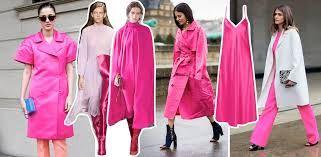 Znalezione obrazy dla zapytania moda 2017