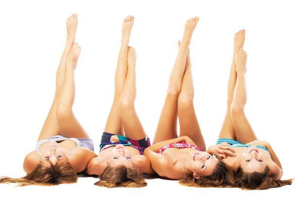 #strep la linea depilatoria Professionale per corpo,viso e zone delicate,Strep assicura una perfetta #depilazione,rendendo la pelle morbida e vellutata per settimane. Buona lettura!!!!  #beauty #beautyblogger #beautytips   #beautytips   #beautyblog   #strepdepilazione   #depilación   #strepcrystal   #depilazioneprofessionale   #professional    STREP,PORTA LA #DEPILAZIONEPROFESSIONALE A CASA TUA!!!!