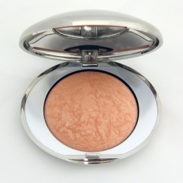 CLINIC MINERAL COMPACT BLUSH 71