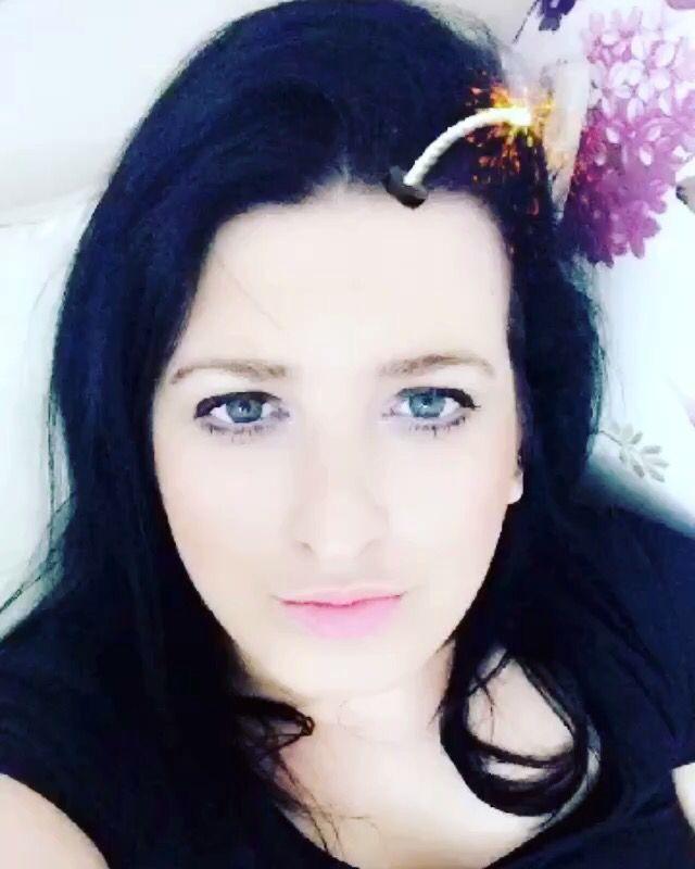 ✌️ #selfie #selfienation #selfies #TagsForLike #TFLers #me #love #pretty #handsome #instagood #instaselfie #selfietime #face #shamelessselefie #life #hair #portrait #igers #fun #followme #instalove #smile #igdaily #eyes #follow