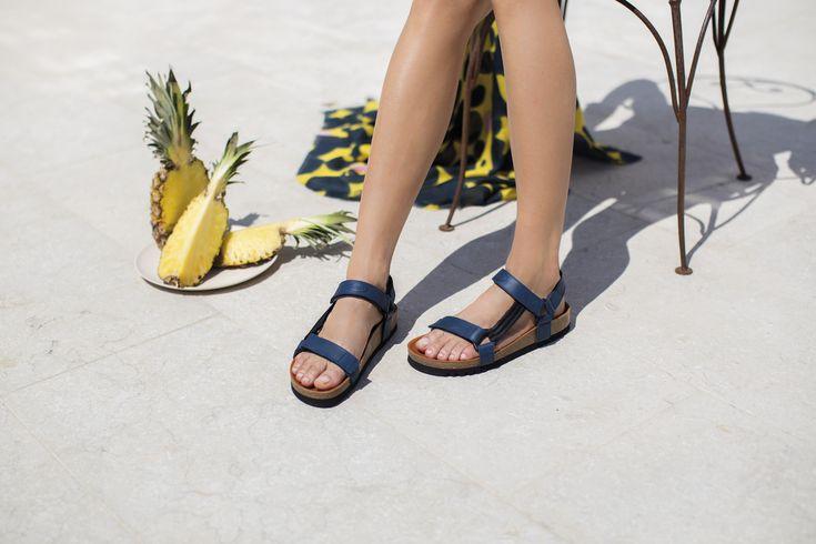 L YC Mujeres Zapatos Planos VERS¨¢Til Casual Zapatillas Color Matching Plataforma CU?As con Peque?Os Zapatos Blancos Negro Blanco, Pink, 37