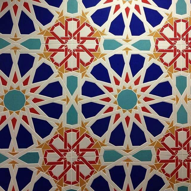 Beautiful Islamic Art