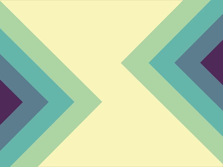 Hd Background Angular Material Design Wallpaper: Android Lollipop Material Design Wallpaper IdeaLTriangles