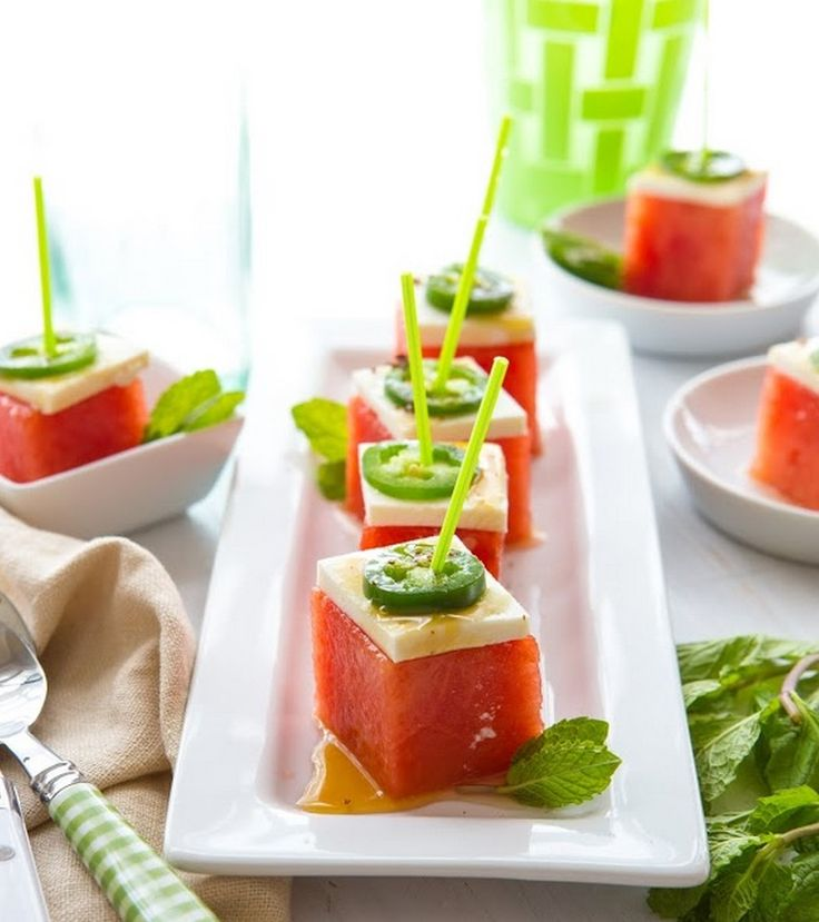 Easy Appetizers For Christmas Cocktail Party: 226 Best Images About Appetize This