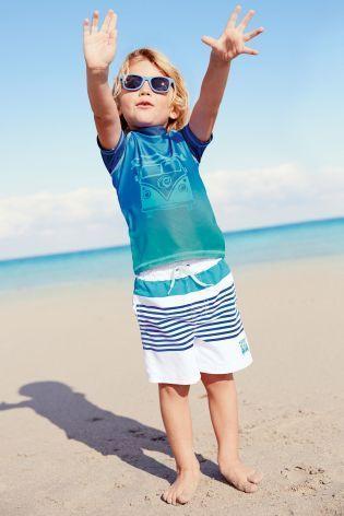 Best 25 Boys Swimwear Ideas On Pinterest Swim Trunks