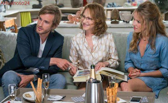 """Jak żyć, by nie kłamać. Francuska komedia """"Alibi"""" w lipcu w kinach. Zobacz ZWIASTUN"""