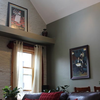 1000 Images About Living Room Paint Ideas On Pinterest