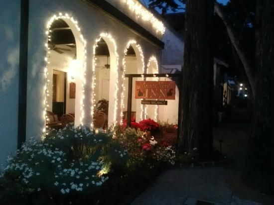 Monte Verde Inn Monte Verde between Ocean & 7th (831) 624-6046•(800) 328-7707•website Monte Verde Inn and Casa de Carmel are ideal for romantic getaways, honeymoons, families with children, vacations with friends, personal retreats, and business travelers alike.