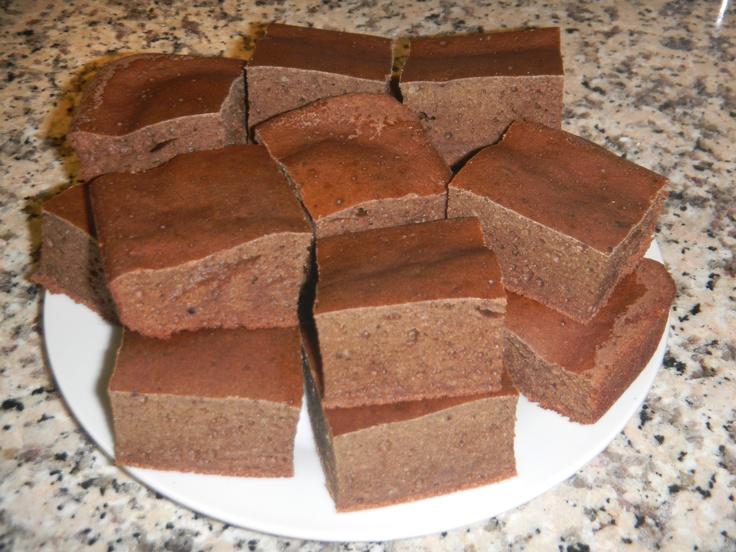 Jamie Eason Carrot Cake Protein Bread