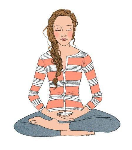 meditation-site.jpg - Delphine SOUCAIL | Virginie
