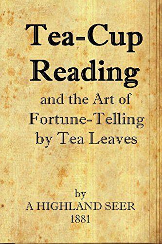 fortune telling spells