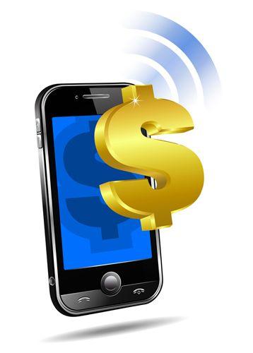 http://movilesbaratosweb.net/ Blog con los moviles baratos con el precio más barato y las mejores prestaciones. Con nuestros tutoriales aprenderás a optimizar cualquier telefono barato y convertirlo en el mejor smartphone. Encontrarás telefonos chinos baratos que son verdaderos smartphone de calidad. Aplicaciones android, moviles libres, etc.