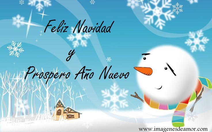 Así es la Navidad, la alegría y la celebración alimentan este Santo día. La alegría de un acontecimiento que se renueva cada año, el 25 de diciembre es la fiesta por excelencia, niños y adultos, un momento para la reflexión y la comprensión, y sobre todo, un encuentro de amor y felicidad para nosotros mismos y para el mundo entero. ¡Felices Fiestas!