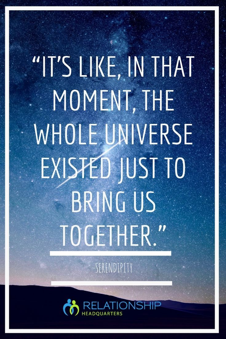 #23 of 31 Movie Quotes to Inspire #RelationshipGoals. Click to read the article and see all 31.