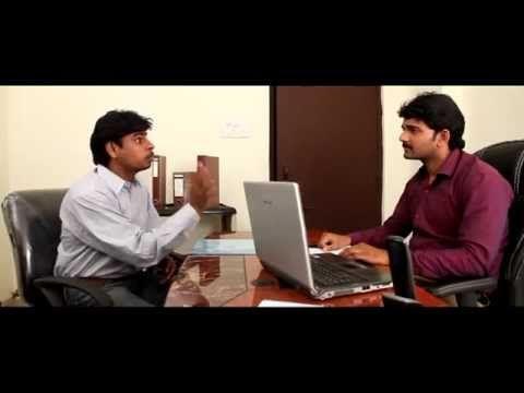 TELUGU SHORT FILMS NET | FUN | LOVE | ACTION | THRILLER | MESSAGE: BACK DOOR  Telugu Best Comedy Short Film