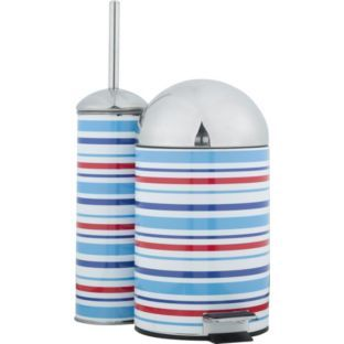 13 Best Bathroom Images On Pinterest Nautical Bathrooms