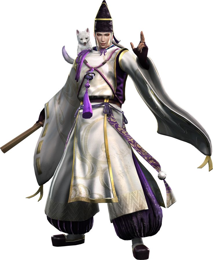 Warriors Orochi 4 All Female Characters: 31 Best Images About Character Designs On Pinterest