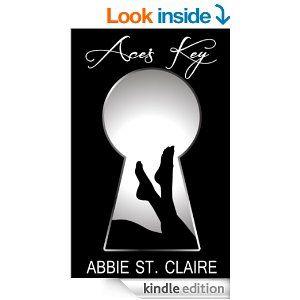 Aces Key by Abbie St. Claire
