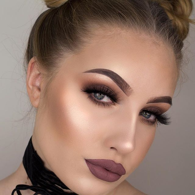 Best 25 Abh Liquid Lipstick Ideas On Pinterest