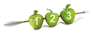 Das neue PR-Ranking 2011 ist online: 137 Agenturen / 497,7 Mio.Euro Honorar / + 9,4 % / 4.748 MA / + 6,5 %. Ein prima PR-Jahr!
