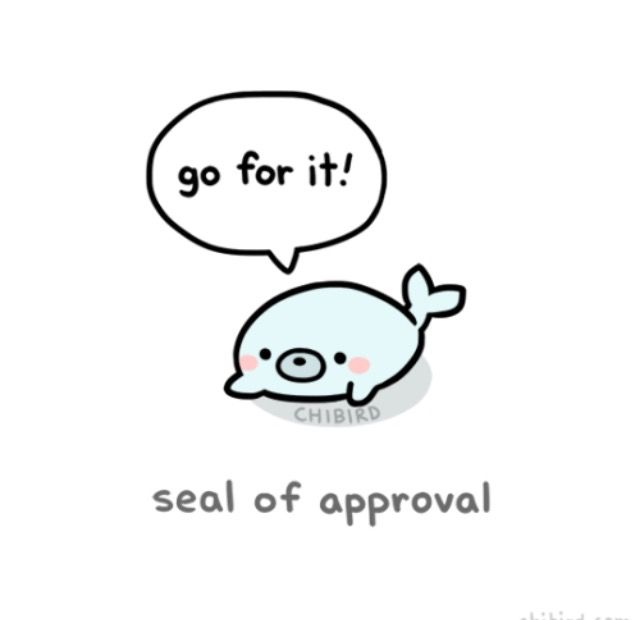 Chibird: U201cYou Can Fight To Achieve Your Dreams, You Can Leave A Toxic  Environment, You Can Take A Different Path Than The One Others Have Set For  You.