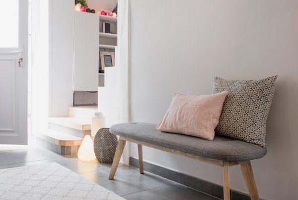 Les 25 meilleures id es de la cat gorie bali chambre sur for Decoration marine d interieur