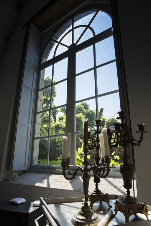 Chambres d'hôtes Au Bois Briand, Chambres d'hôtes Nantes dans la Loire Atlantique