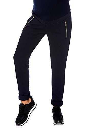 My Tummy Pantaloni premaman Kim M (medium) My Tummy http://www.amazon.it/dp/B017KFSWVG/ref=cm_sw_r_pi_dp_ahktwb0TNZ6TE