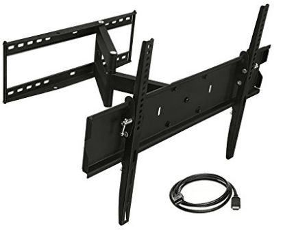 best 25 corner tv wall mount ideas on pinterest tv mount stand wall mounted corner shelves. Black Bedroom Furniture Sets. Home Design Ideas