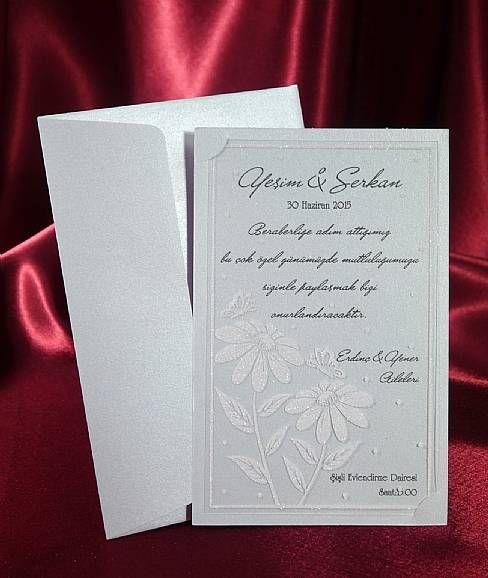 Ebru Davetiye 2579  #davetiye #weddinginvitation #invitation #invitations #wedding #dugun #davetiyeler #onlinedavetiye #weddingcard #cards #weddingcards #love #ebrudavetiye