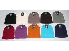 Partij winter mutsen 20 stuks 10 verschillende kleuren in partij Zwart, bruin, camel, off-white, grijs, rood, marine blauw, aqua blauw, rose en oranje. http://www.partij-specialist.nl/