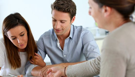 What Makes Same Day Payday Loans A Beneficial Financial Alternative?   Same Day Loans