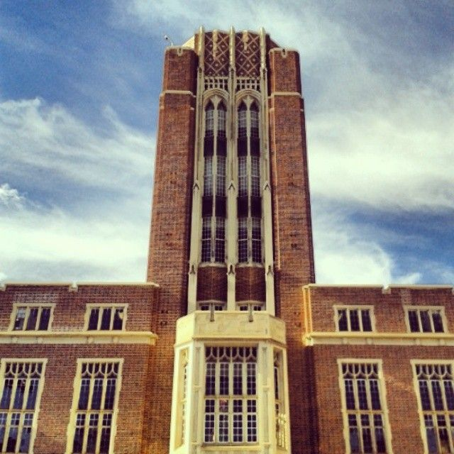 17 Best Images About University Of Denver Home Sweet Home