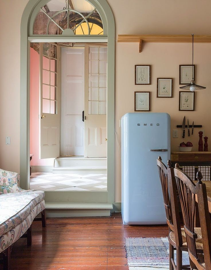 53 Best New Orleans Interiors Amp Decor Images On Pinterest Decorating Ideas New Orleans And Cozy