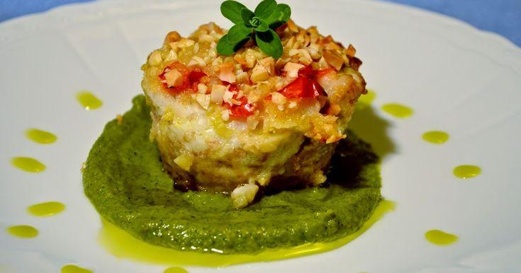 Le nuove ricette di Giuli Foodie, cucina italiana, etnica e regionale. Ricette personalizzate e consigli di cucina da Giuli Foodie.