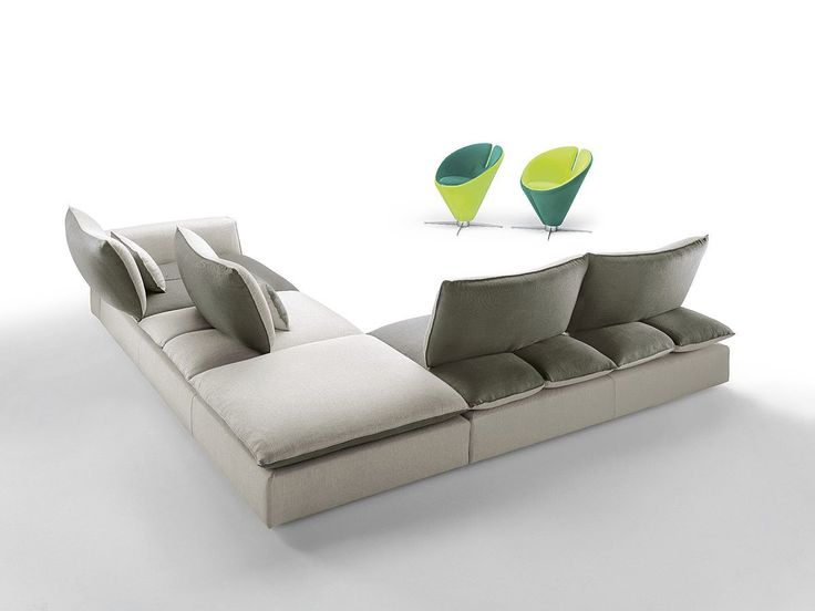 Captivating Currently Trending Gadgets: Check Them Out! I Bet Your Sofa Is Not As Cool Home Design Ideas