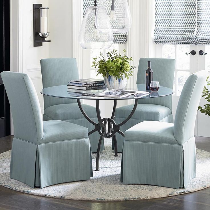 58 Best Images About Bassett Custom Dining On Pinterest Furniture Tables And Dining Room Tables