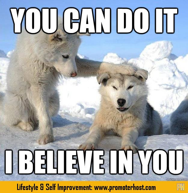#Motivation #Encouragement #Determination