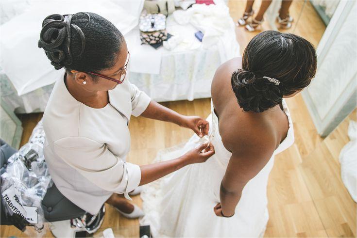 20 Coiffure Mariage Haitien Idees Coiffure Mariage Mariage Haitien Coiffure