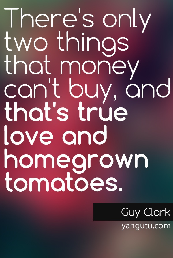 28 Best Music Guy Clark Images On Pinterest Clarks Texas Music